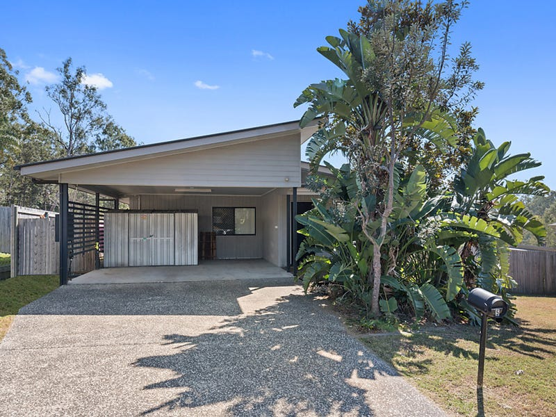 5 Heuer Close, Goodna