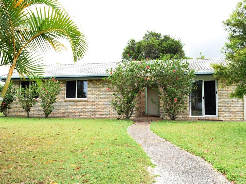 6 Glorious Ave, Cooloola Cove, Qld 4580