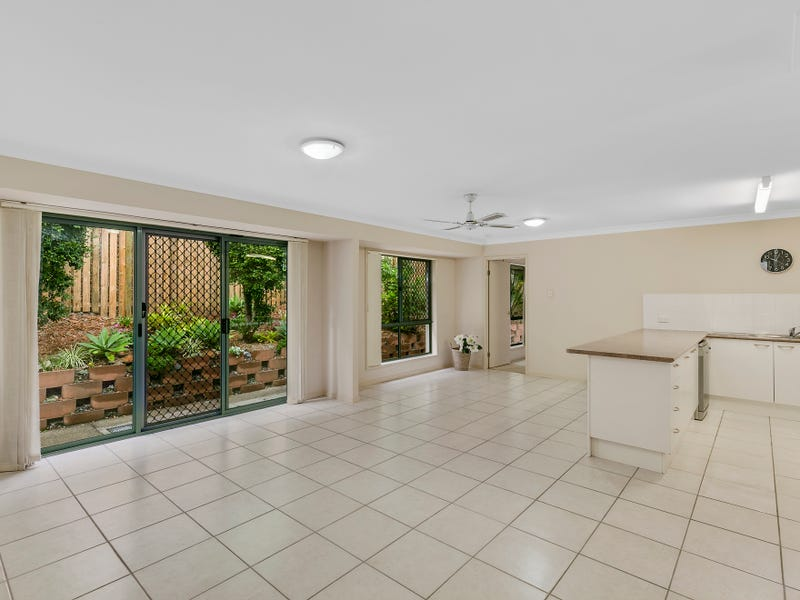 47 Driftwood Place, Parkwood, Qld 4214