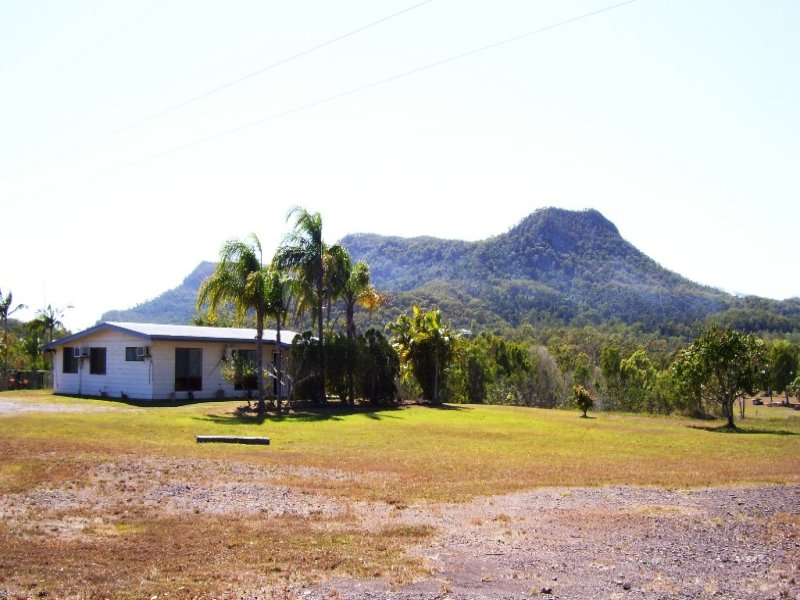 591 Cape Hillsborough Road, Cape Hillsborough, Qld 4740