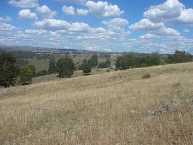 2591 Taylors Flat Road, Reids Flat, NSW 2586