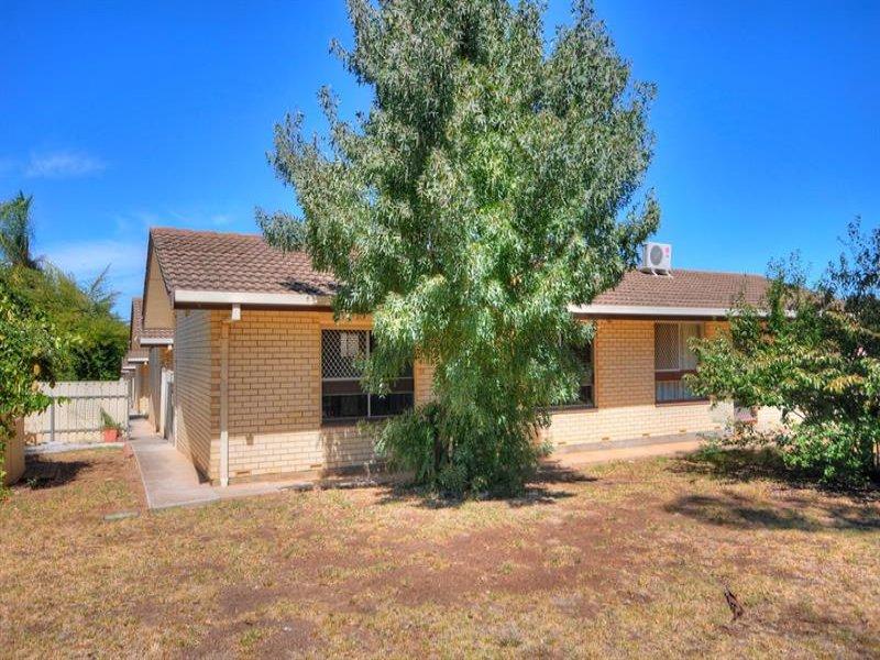 11/360 Wright Rd, Para Vista, SA 5093