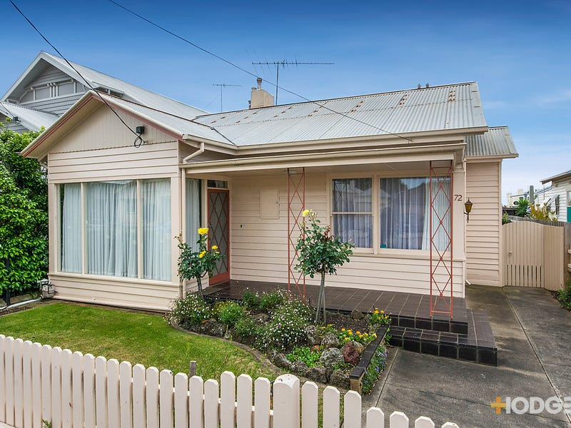 72 Isabella Street, Geelong West, Vic 3218