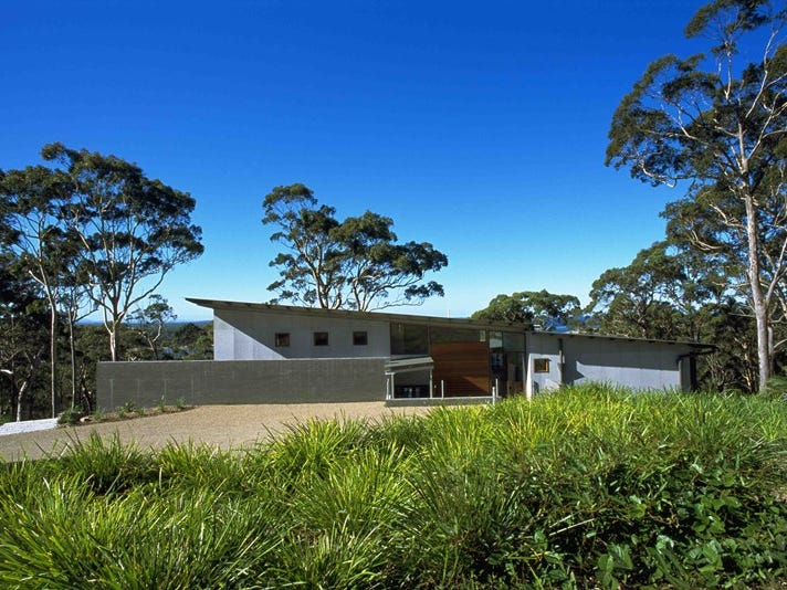 143 Hazel Road, Moruya Heads, NSW 2537