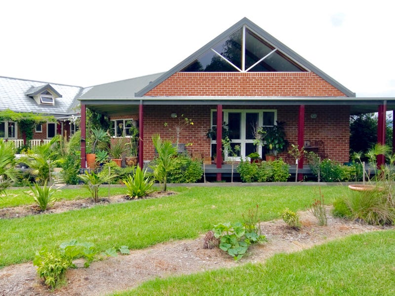 335B Croobyar Road, Croobyar, NSW 2539