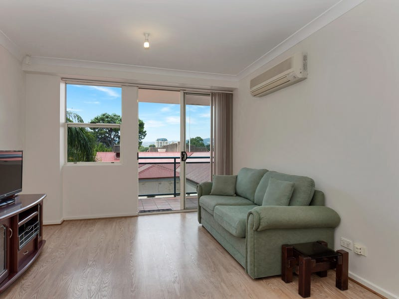 18/9 East Terrace, Adelaide, SA 5000