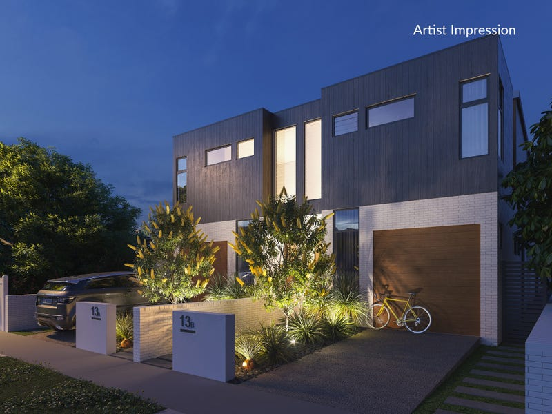 13A Murriverie Road, North Bondi NSW 2026