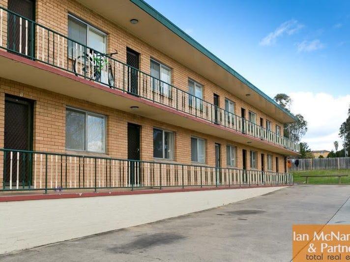 5/34 Wanniassa Street, Queanbeyan, NSW 2620