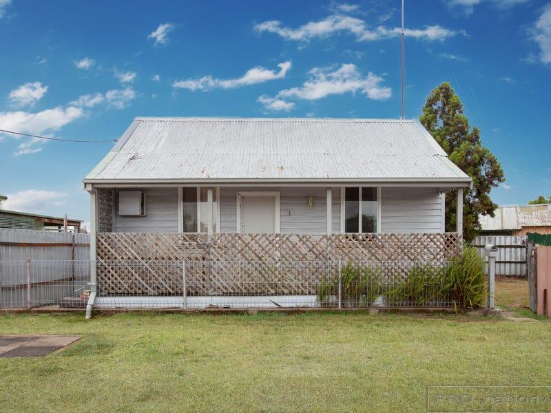 1 Cessnock Rd, Weston, NSW 2326