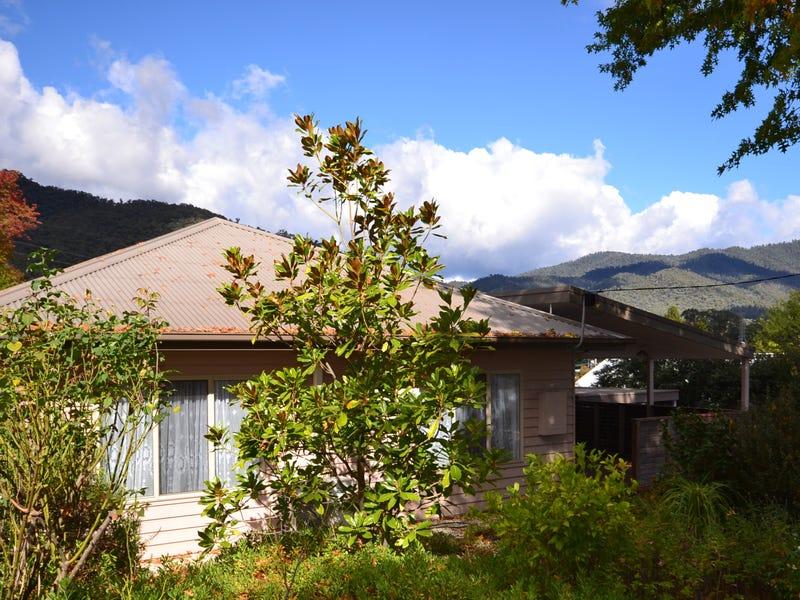 4 Maddison Street, Mount Beauty, Vic 3699