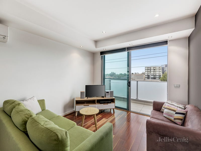 9/463 South Road, Bentleigh, Vic 3204