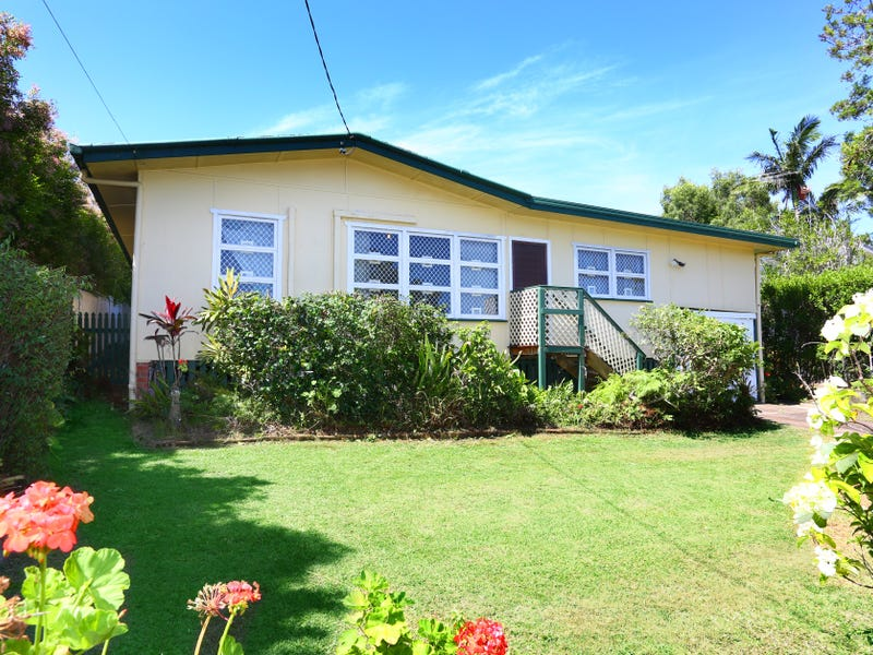27 West King Street, Southport, Qld 4215