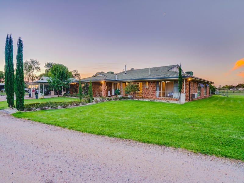 26 Lonnie Road, Leeton, NSW 2705