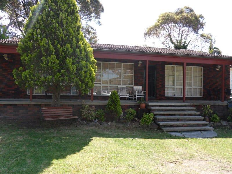 23 DERWENT DR, Cudmirrah, NSW 2540