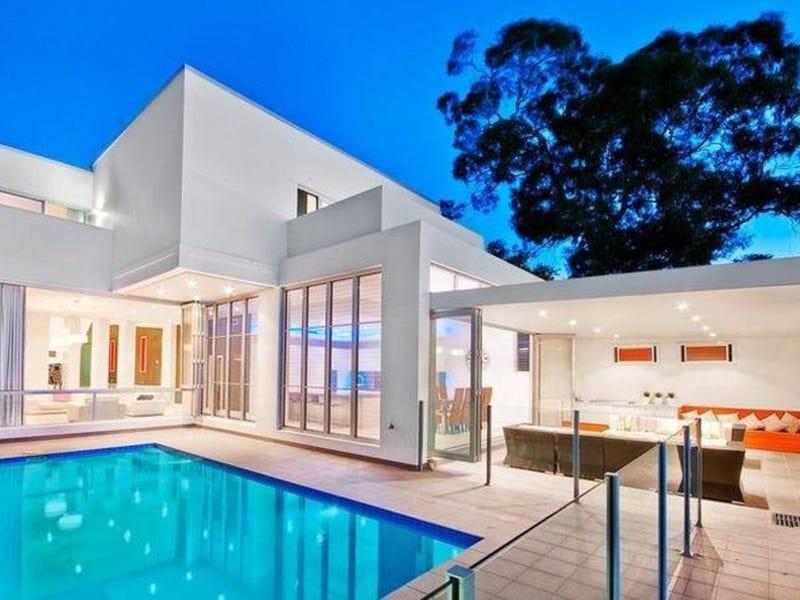 9 Bayswater Avenue, Hurstville Grove, NSW 2220
