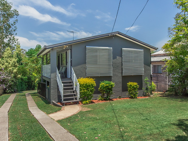 78A Pine Mountain Road, North Ipswich, Qld 4305
