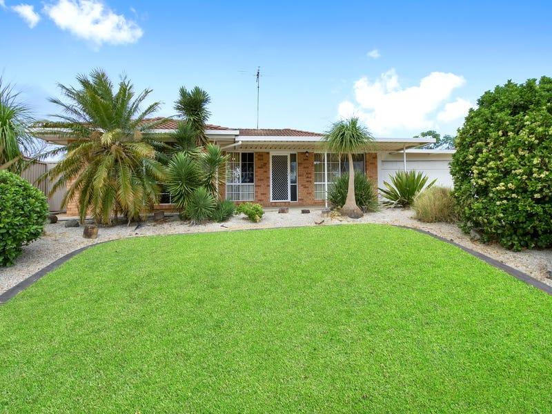 20 Porpoise Crescent, Bligh Park, NSW 2756