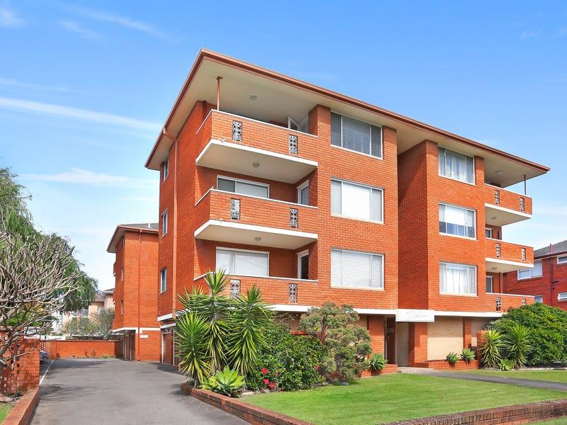 10/18-20 Bando Road, Cronulla, NSW 2230