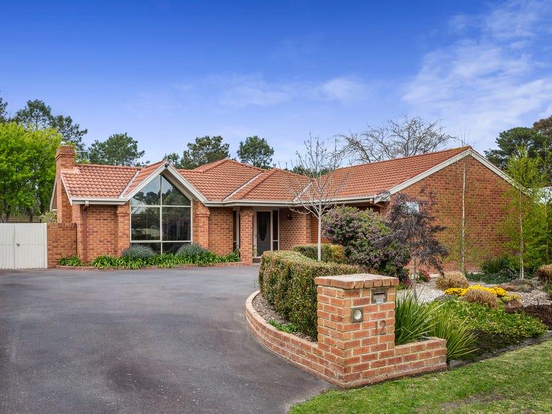 12 Hedges Court, Mount Martha, Vic 3934