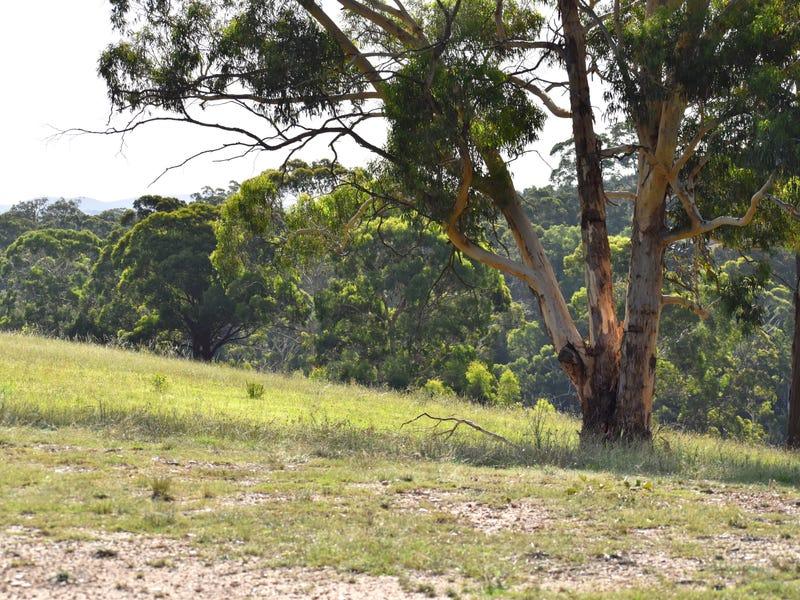 2 PARKLAND CLOSE, Little Hartley, NSW 2790