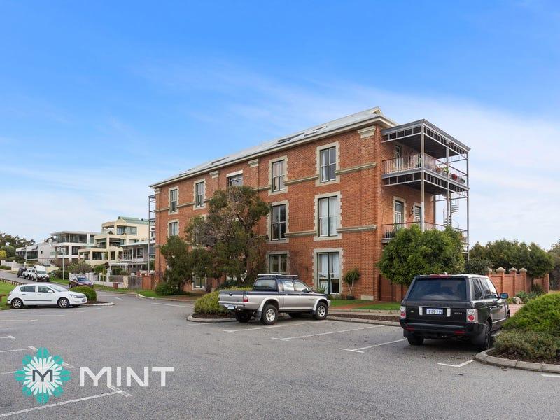 7/15 Burford Place, North Fremantle, WA 6159