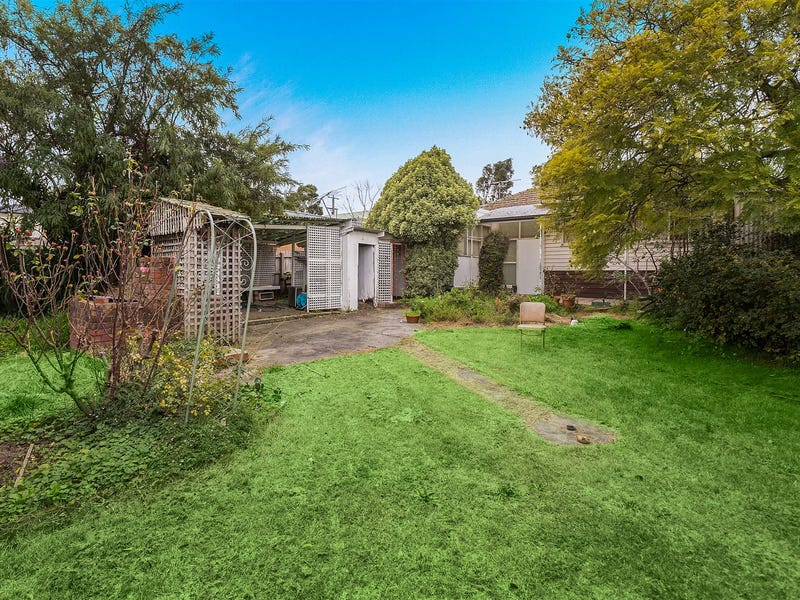 58 Larch Cresent, Mount Waverley, Vic 3149