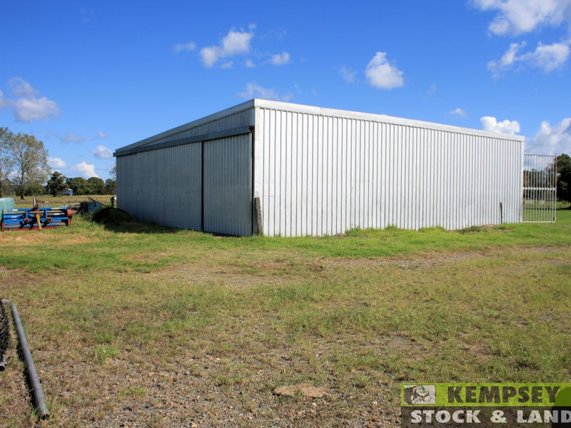 46 South West Rocks Road, East Kempsey, NSW 2440
