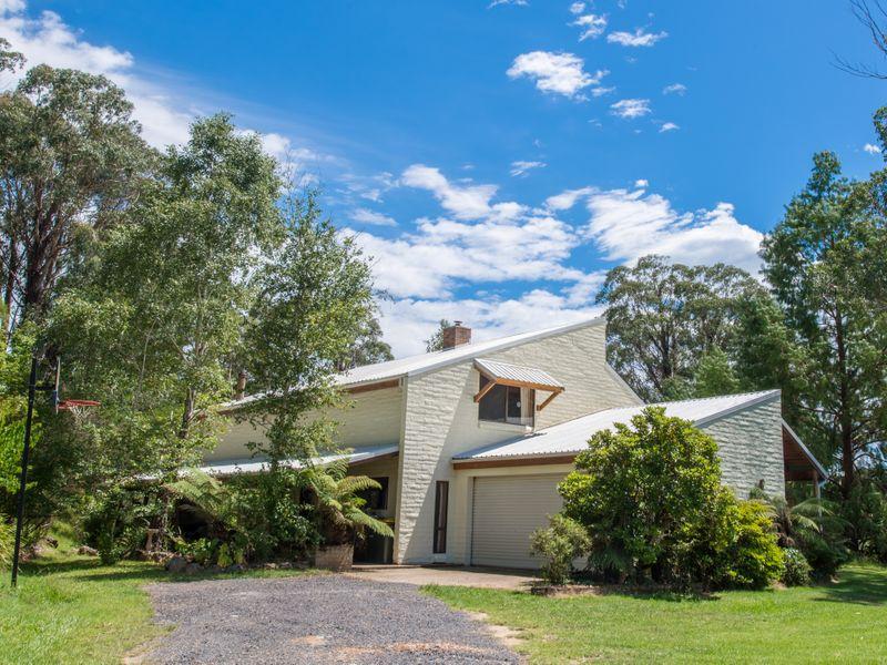 12623 Princes Highway, Brogo, NSW 2550