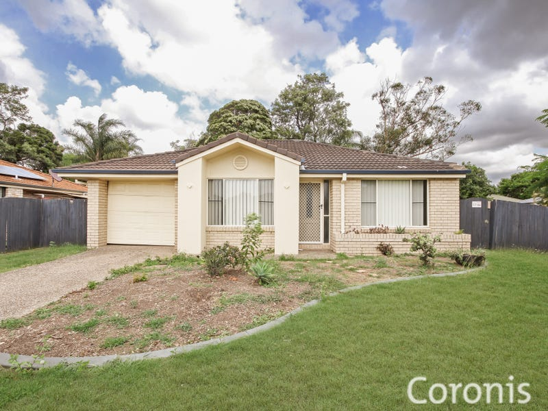 38 Poinciana Street, Wynnum West, Qld 4178