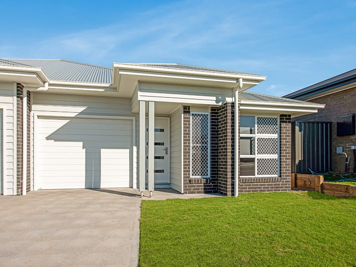 16a Harlington Avenue, Farley, NSW 2320