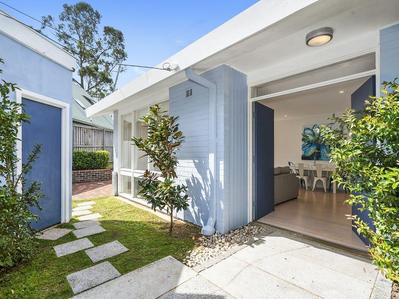 6a Skene Place, Belrose, NSW 2085