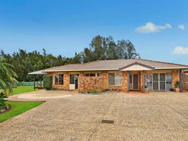 15a Racewyn Close, Port Macquarie, NSW 2444