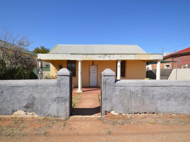 165 Chapple Street, Broken Hill, NSW 2880