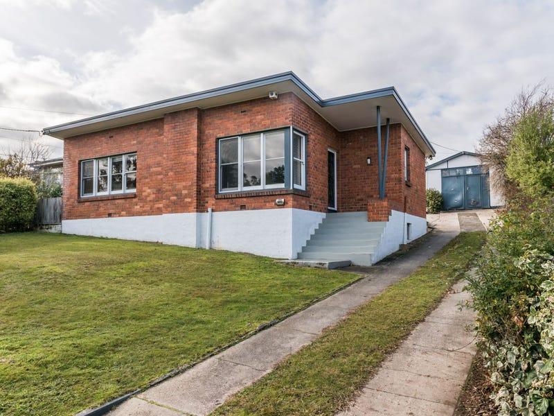 109 Ravenswood Road, Ravenswood, Tas 7250