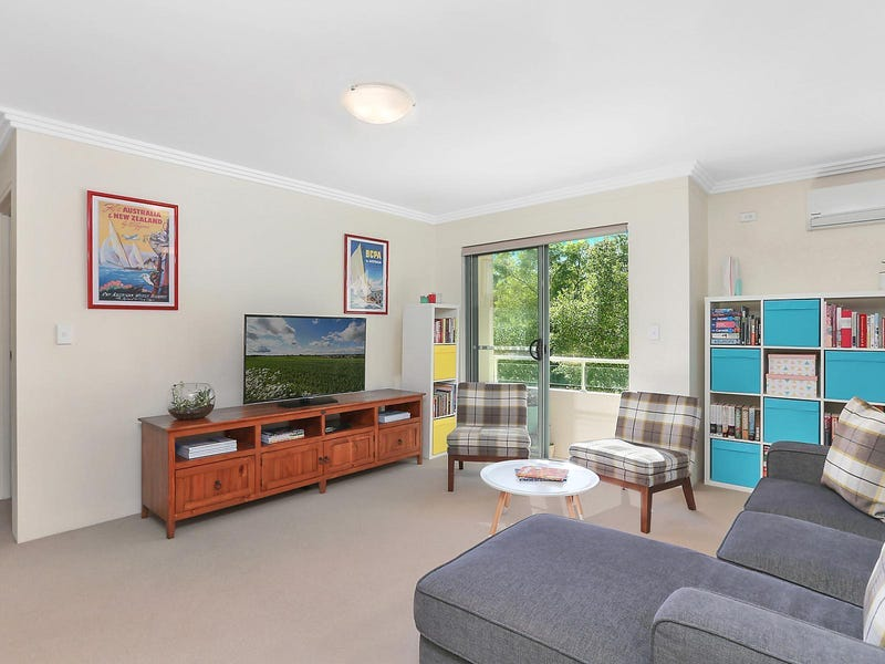 5/1178 Pacific Highway, Pymble, NSW 2073