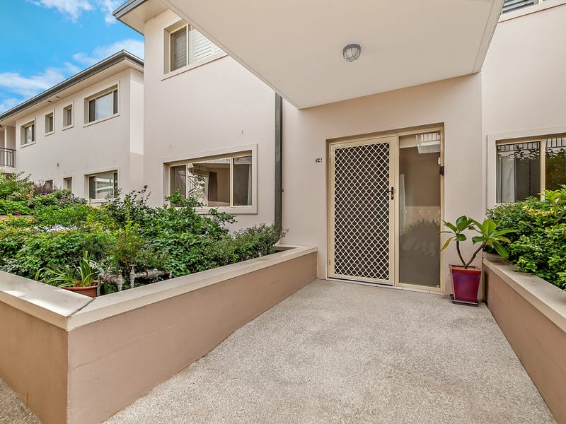 14/23 Thompson Close, West Pennant Hills, NSW 2125