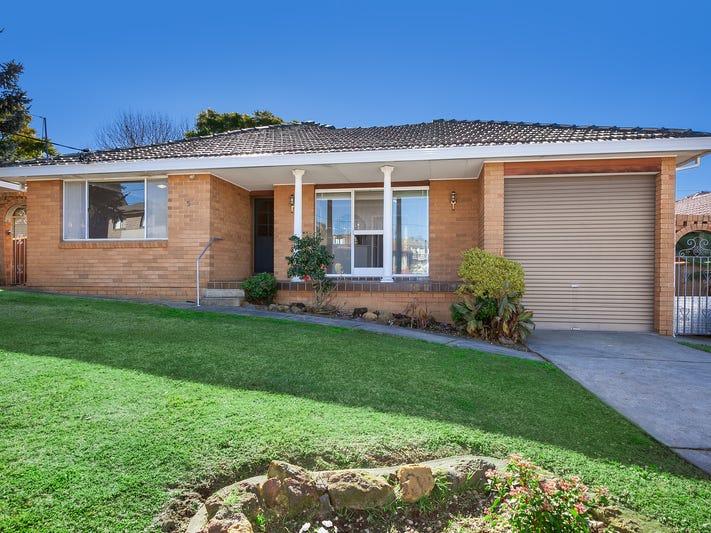 5 Howard Street, Greystanes, NSW 2145