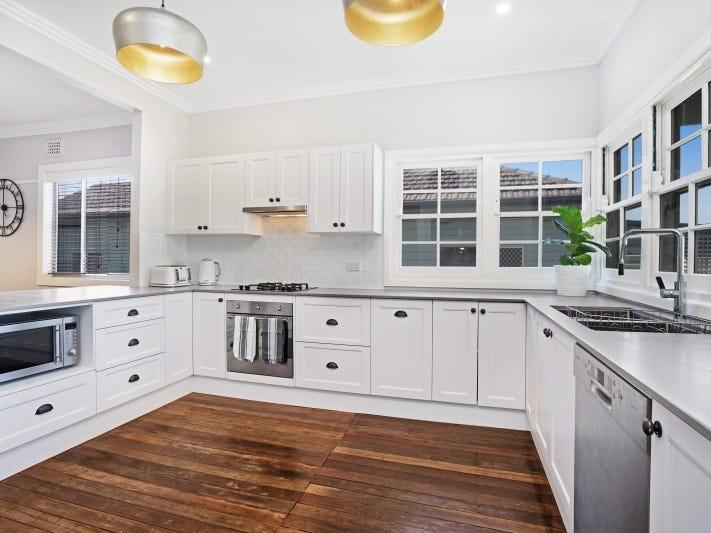 20 Carandotta Street, Mayfield West, NSW 2304
