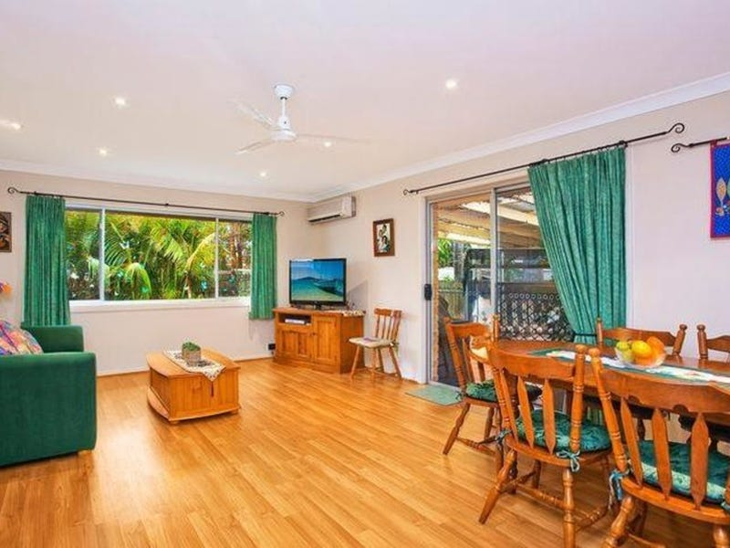 135A Bourke Road, Umina Beach, NSW 2257