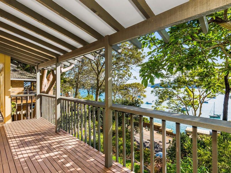 944 Barrenjoey Road, Palm Beach, NSW 2108