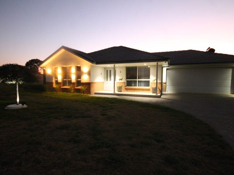 7 & 8 Scully Close, Merriwa, NSW 2329