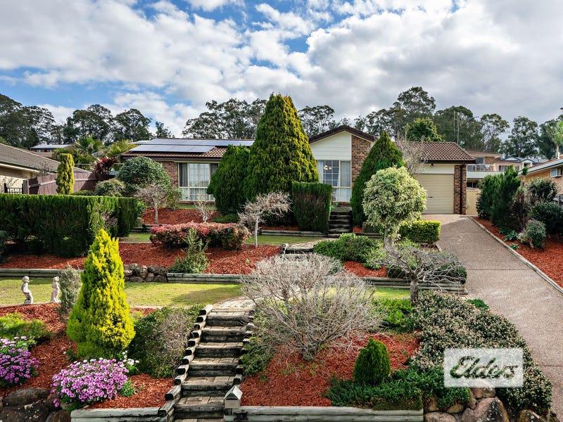 16 Gunbar Road, Taree, NSW 2430