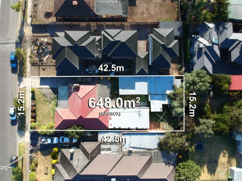 44 Messmate Street, Lalor, Vic 3075