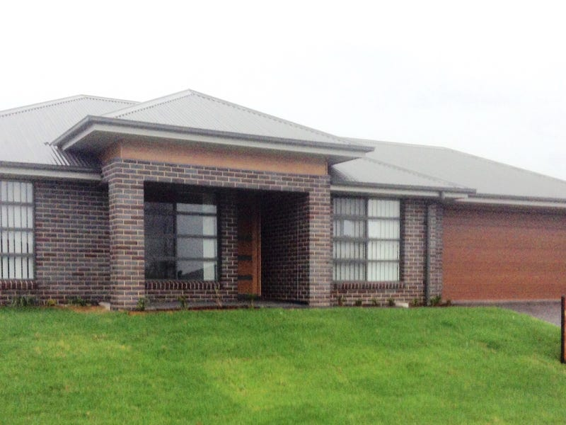 1 Topaz Way, Rutherford, NSW 2320