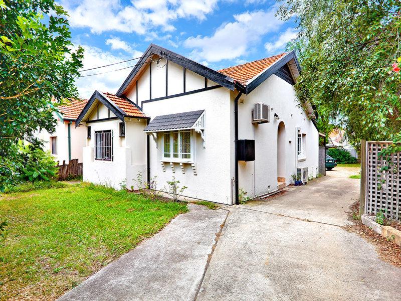12 Telopea Avenue, Homebush West, NSW 2140