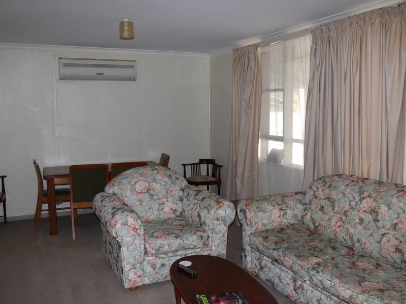 36 Ponape Street, Port Germein, SA 5495