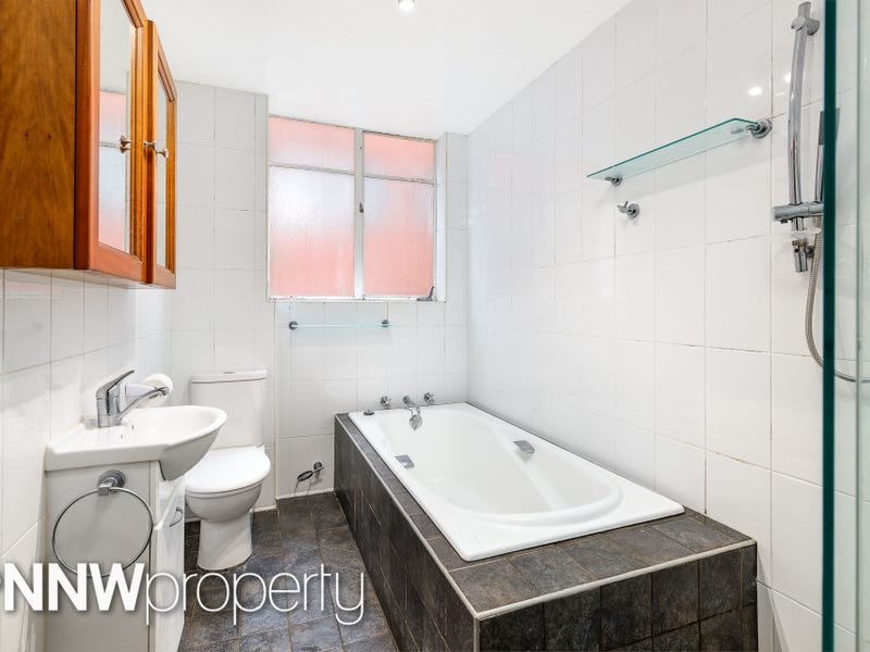 3/22 First Avenue, Eastwood, NSW 2122