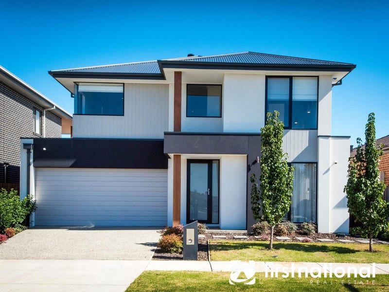 2 Clovelly Way, Officer, Vic 3809