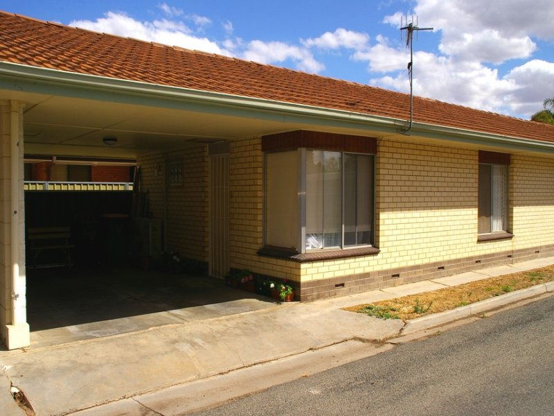 2/165 Eighteenth Street, Renmark, SA 5341