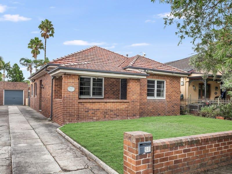 23 Darley Street, Sans Souci, NSW 2219